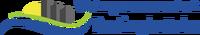 WGRB Logo
